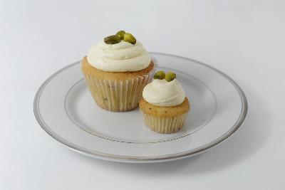 Tati.K - Cupcake (1)