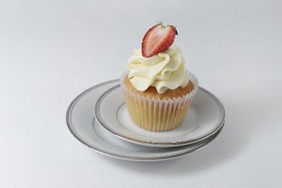Tati.K - Cupcake (10)
