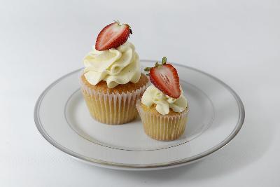Tati.K - Cupcake (2)