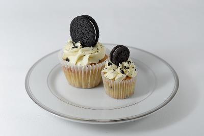 Tati.K - Cupcake (3)