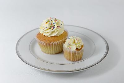 Tati.K - Cupcake (4)
