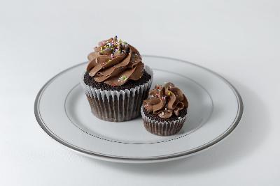 Tati.K - Cupcake (5)