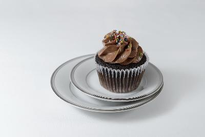 Tati.K - Cupcake (8)