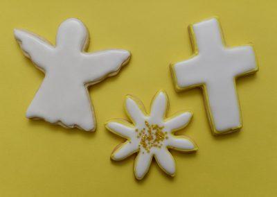 supercookies-10