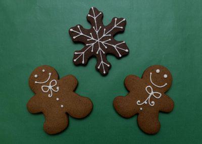 supercookies-11