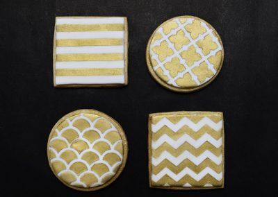 supercookies-12