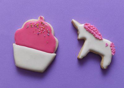 supercookies-14
