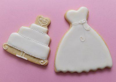 supercookies-18