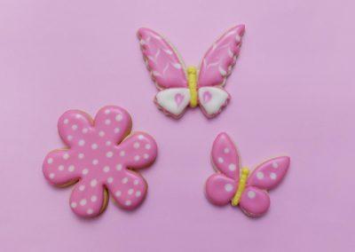 supercookies-5