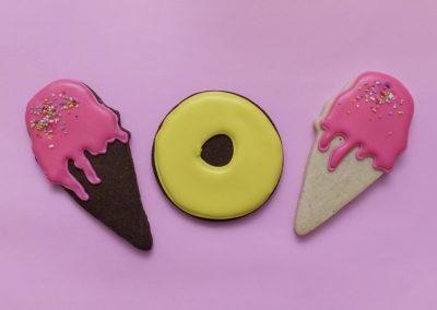 supercookies-6