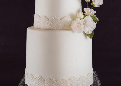 weddingbestpart-4