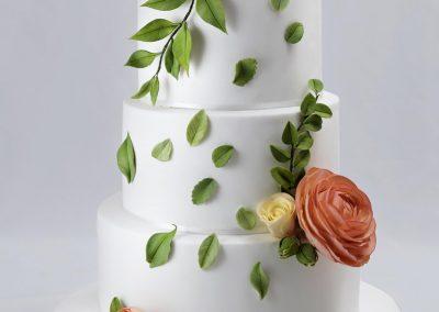 weddingbestpart-6
