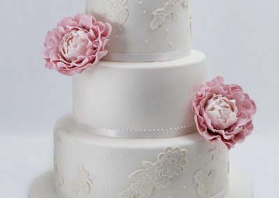 weddingbestpart-7