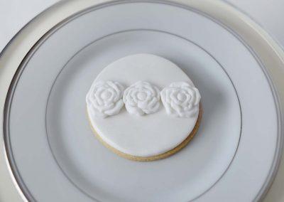 tatiana koruk - cookies - 06