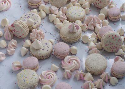 tatiana koruk - macarons - 09