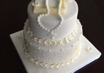 tatiana koruk - tortas especiales - 01