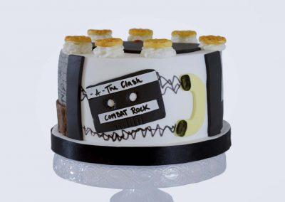 tatiana koruk - tortas especiales - 14