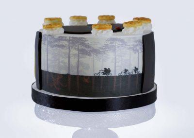 tatiana koruk - tortas especiales - 15
