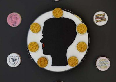tatiana koruk - tortas especiales - 16