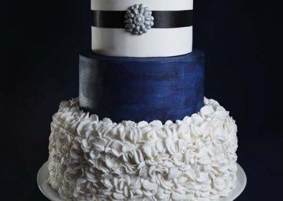 tatiana koruk - tortas especiales - 26