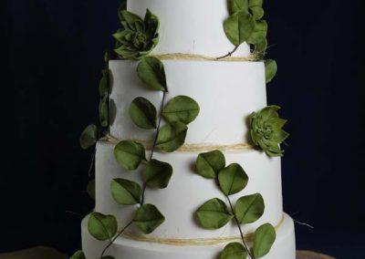 tatiana koruk - tortas especiales - 30